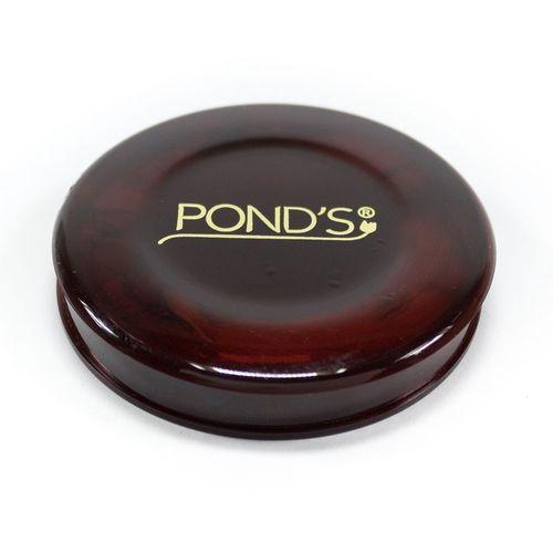 Cuidado-Personal-Facial_Ponds_Pasteur_092276_unica_1.jpg