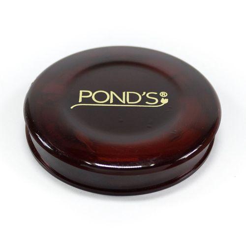 Cuidado-Personal-Facial_Ponds_Pasteur_092278_unica_1.jpg