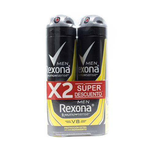 Cuidado-Personal-Aseo-Personal_Rexona_Pasteur_092825_spray_1