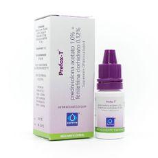 Salud-y-Medicamentos-Medicamentos-formulados_Prefox_Pasteur_101620_unica_1.jpg