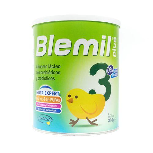 Bebes-Cuidado-del-bebe_Blemil_Pasteur_102072_lata_1.jpg