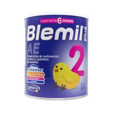 Bebes-Cuidado-del-bebe_Blemil_Pasteur_102085_lata_1.jpg