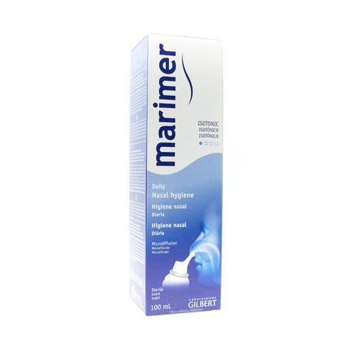 Salud-y-Medicamentos-Medicamentos-formulados_Marimer_Pasteur_102481_unica_1.jpg
