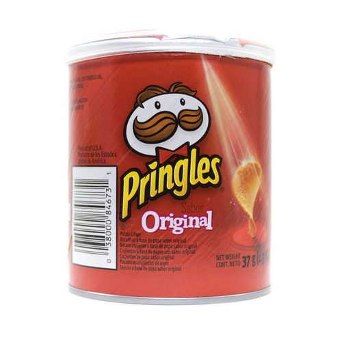 Hogar-Snacks_Pringles_Pasteur_103980_unica_1.jpg