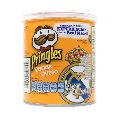 Hogar-Snacks_Pringles_Pasteur_103982_unica_1.jpg