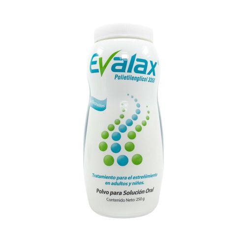 Salud-y-Medicamentos-Malestar-Estomacal_Evalax_Pasteur_107194_unica_1.jpg