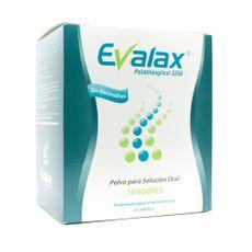 Salud-y-Medicamentos-Malestar-Estomacal_Evalax_Pasteur_107197_caja_1.jpg