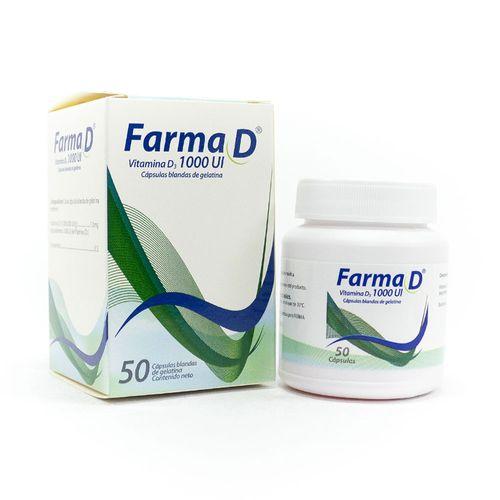 Salud-y-Medicamentos-Medicamentos-formulados_Farma-d_Pasteur_107204_frasco_1