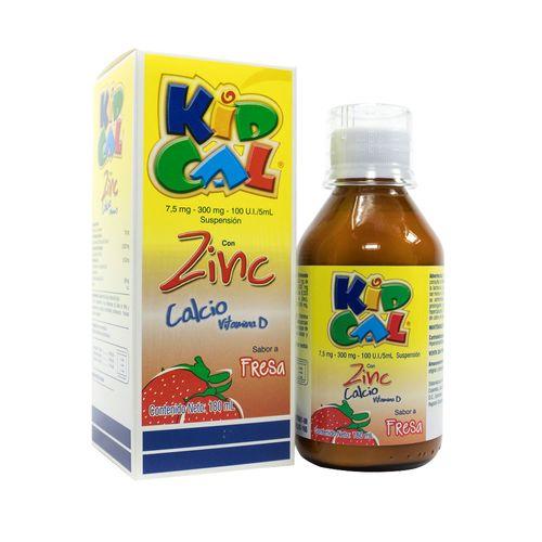 Salud-y-Medicamentos-Medicamentos-formulados_Kidcal_Pasteur_107410_unica_1.jpg