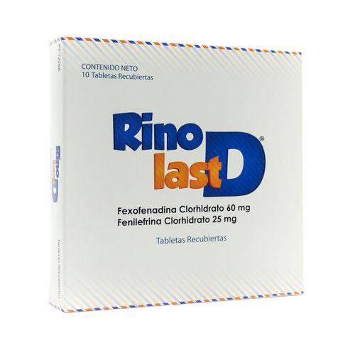 Salud-y-Medicamentos-Medicamentos-formulados_Rinolast_Pasteur_107685_caja_1.jpg