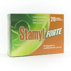 Salud-y-Medicamentos-Medicamentos-formulados_Stamyl_Pasteur_107741_caja_1.jpg