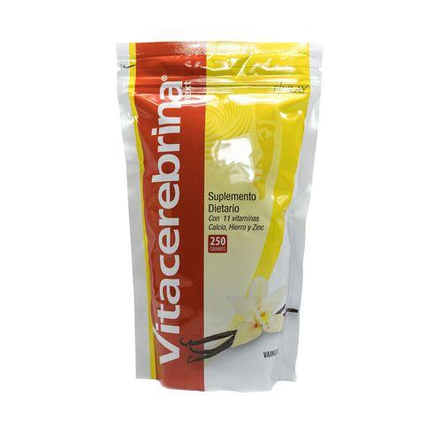 Salud-y-Medicamentos-Suplementos-y-Complementos_Vitacerebrina_Pasteur_111849_bolsa_1.jpg