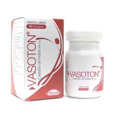 Salud-y-Medicamentos-Medicamentos-formulados_Vasoton_Pasteur_117021_unica_1.jpg