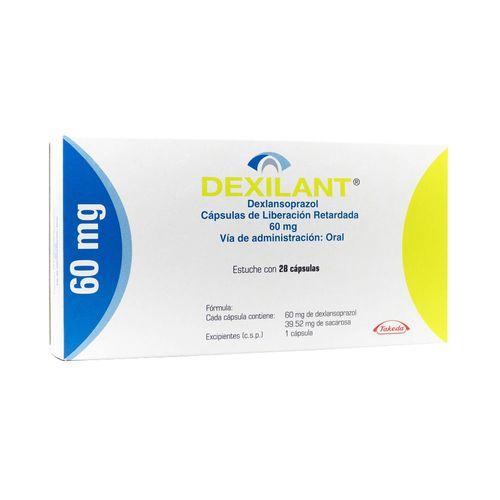 Salud-y-Medicamentos-Medicamentos-formulados_Dexilant_Pasteur_117178_caja_1.jpg