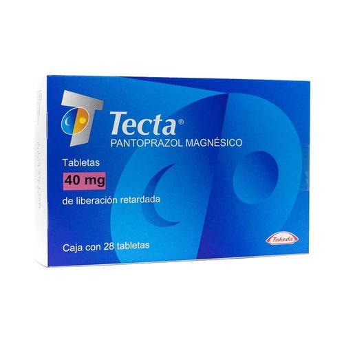 Salud-y-Medicamentos-Medicamentos-formulados_Tecta_Pasteur_117770_caja_1.jpg
