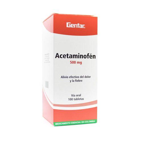 Salud-y-Medicamentos-Medicamentos-formulados_Genfar_Pasteur_121001_caja_1.jpg