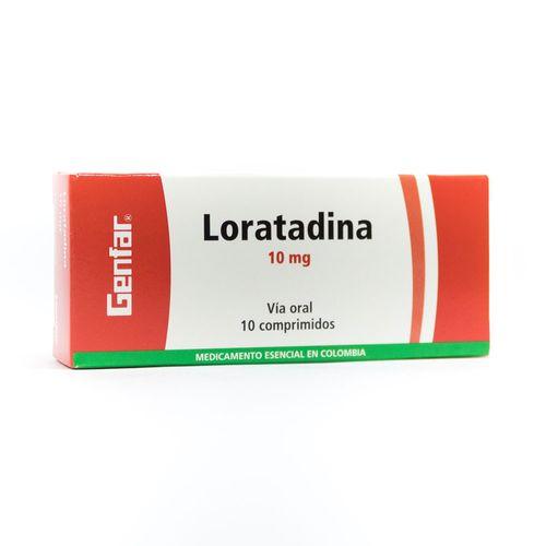 Salud-y-Medicamentos-Medicamentos-formulados_Genfar_Pasteur_121104_caja_1.jpg