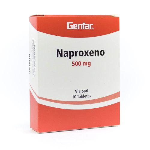 Salud-y-Medicamentos-Medicamentos-formulados_Genfar_Pasteur_121109_caja_1.jpg