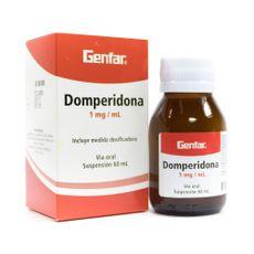 Salud-y-Medicamentos-Medicamentos-formulados_Genfar_Pasteur_121143_caja_1.jpg