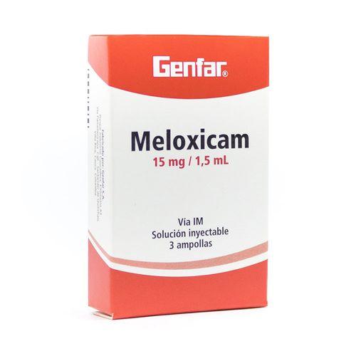 Salud-y-Medicamentos-Medicamentos-formulados_Genfar_Pasteur_121483_unica_1.jpg