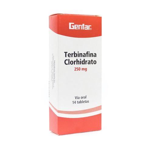 Salud-y-Medicamentos-Medicamentos-formulados_Genfar_Pasteur_121766_caja_1.jpg