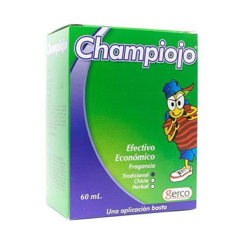 Cuidado-Personal-Cuidado-del-Cabello_Champiojo_Pasteur_123000_unica_1.jpg