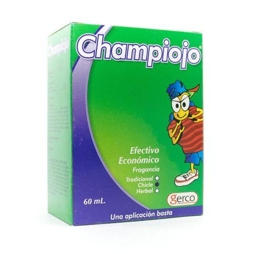 Cuidado-Personal-Cuidado-del-Cabello_Champiojo_Pasteur_123002_unica_1.jpg