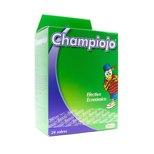 Cuidado-Personal-Cuidado-del-Cabello_Champiojo_Pasteur_123003_sachet_1.jpg