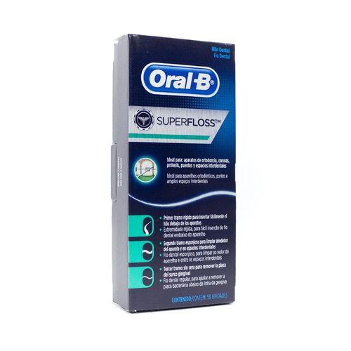 Cuidado-Personal-Aseo-Personal_Oral-b_Pasteur_124443_unica_1