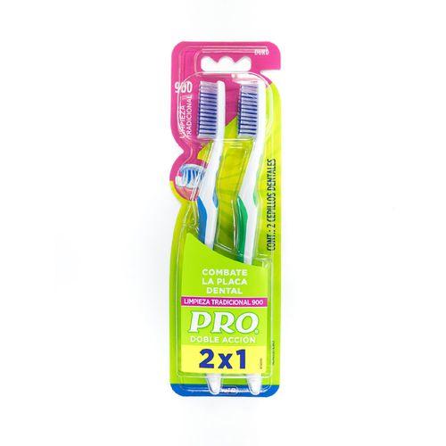 Cuidado-Personal-Higiene-Oral_Gillette_Pasteur_124506_unica_1.jpg