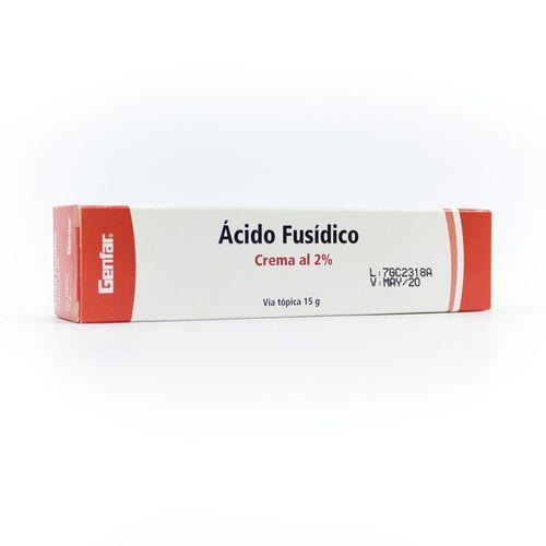 Salud-y-Medicamentos-Medicamentos-formulados_Genfar_Pasteur_134004_caja_1.jpg