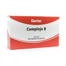 Salud-y-Medicamentos-Medicamentos-formulados_Genfar_Pasteur_134019_caja_1.jpg