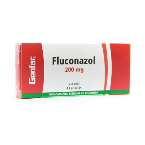 Salud-y-Medicamentos-Medicamentos-formulados_Genfar_Pasteur_134053_caja_1.jpg