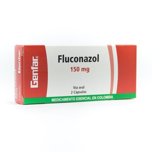 Salud-y-Medicamentos-Medicamentos-formulados_Genfar_Pasteur_134054_caja_1.jpg