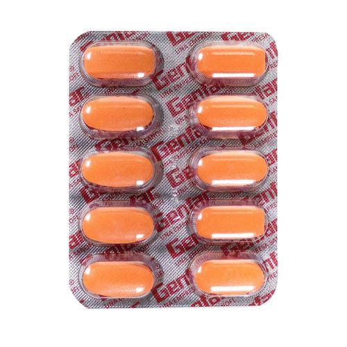 Salud-y-Medicamentos-Medicamentos-formulados_Genfar_Pasteur_134103-VTF_blister_1.jpg