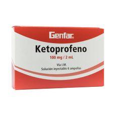 Salud-y-Medicamentos-Medicamentos-formulados_Genfar_Pasteur_134131_unica_1.jpg