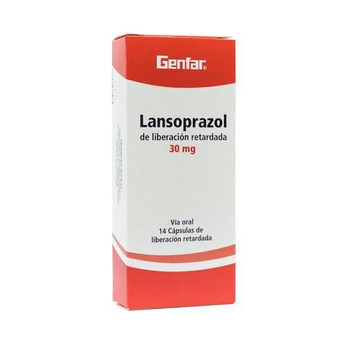 Salud-y-Medicamentos-Medicamentos-formulados_Genfar_Pasteur_134135_caja_1.jpg