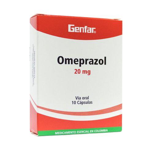 Salud-y-Medicamentos-Medicamentos-formulados_Genfar_Pasteur_134190_caja_1.jpg