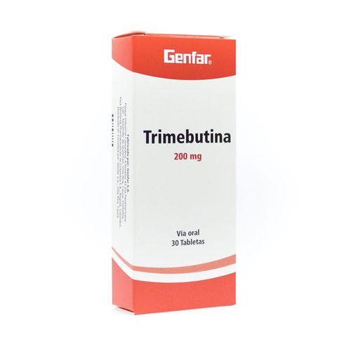 Salud-y-Medicamentos-Medicamentos-formulados_Genfar_Pasteur_134321_caja_1.jpg