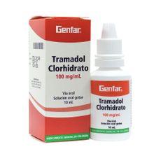 Salud-y-Medicamentos-Medicamentos-formulados_Genfar_Pasteur_134779_caja_1.jpg
