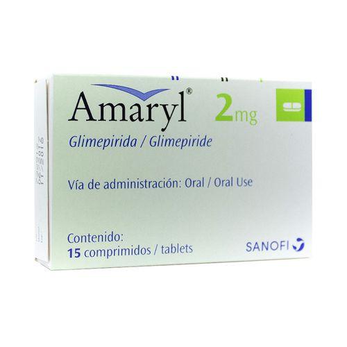 Salud-y-Medicamentos-Medicamentos-formulados_Amaryl_Pasteur_137004_caja_1.jpg