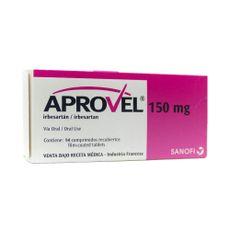 Salud-y-Medicamentos-Medicamentos-formulados_Aprovel_Pasteur_137042_caja_1.jpg