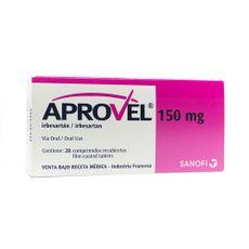 Salud-y-Medicamentos-Medicamentos-formulados_Aprovel_Pasteur_137043_caja_1.jpg