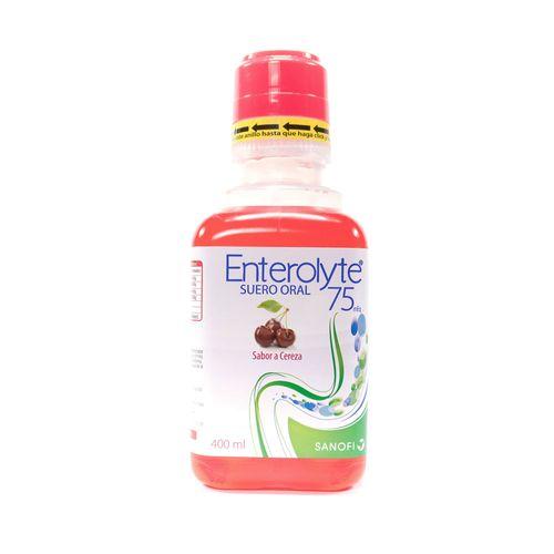 Salud-y-Medicamentos-Sueros_Enterolyte_Pasteur_137181_frasco_1.jpg
