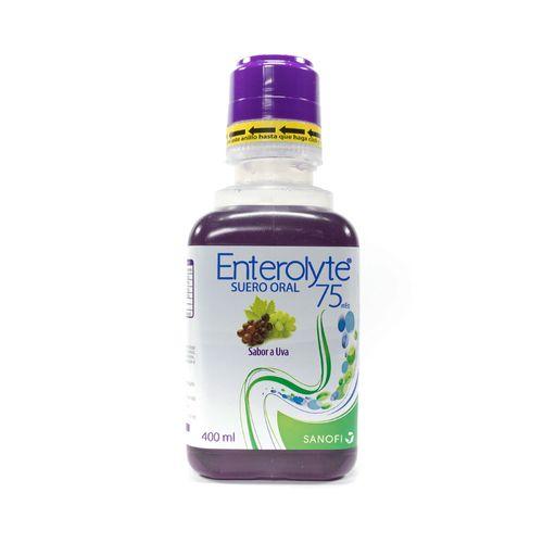 Salud-y-Medicamentos-Sueros_Enterolyte_Pasteur_137183_frasco_1.jpg