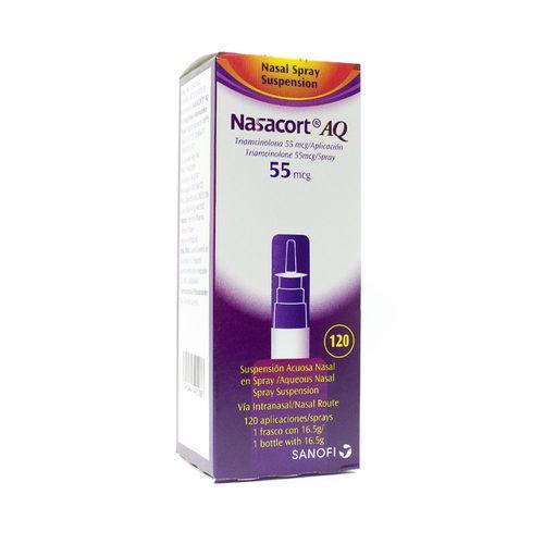 Salud-y-Medicamentos-Malestar-General_Nasacort_Pasteur_137350_unica_1.jpg