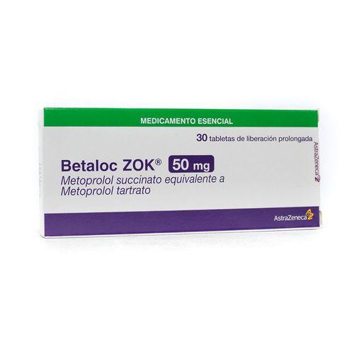 Salud-y-Medicamentos-Medicamentos-formulados_Betaloc_Pasteur_138033_caja_1.jpg