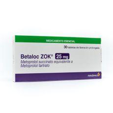 Salud-y-Medicamentos-Medicamentos-formulados_Betaloc_Pasteur_138037_caja_1.jpg