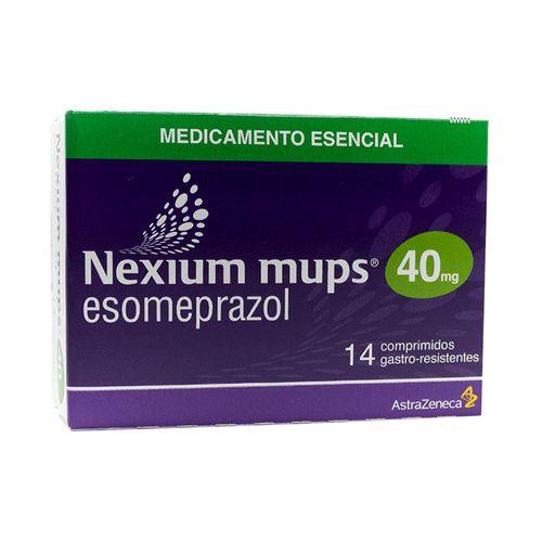 Salud-y-Medicamentos-Medicamentos-formulados_Nexium_Pasteur_138172_caja_1.jpg