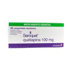Salud-y-Medicamentos-Medicamentos-formulados_Seroquel_Pasteur_138230_caja_1.jpg